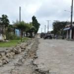Município de Piaçabuçu está recebendo investimentos da Casal