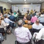 Cresce a procura por Alagoas para a realização de eventos de negócios