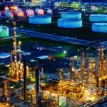 Braskem amplia parcerias e investe no desenvolvimento de matéria-prima