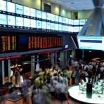 Braskem cresce organicamente e agrega mais valor no mercado financeiro