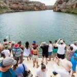Alagoas oferece turismo na região do sertão além do sol e mar