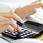 Renegociação de dívidas abre oportunidade para novos negócios