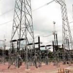 Eletrobras investe na melhoria da distribuição de energia