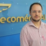 Assessor econômico da Federação do Comércio do Estado de Alagoas (Fecomércio AL), Felippe Rocha