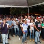 Renan Filho destaca os avanços do Estado de Alagoas para a população
