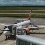 Gol vai trazer mais turistas para o Estado de Alagoas