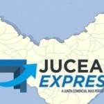 Juceal Express está cada vez mais perto do empreendedor