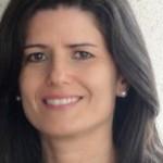 Economista-chefe da XP Investimentos, Zeina Latif, é uma das palestrantes do Prêmio Finanças Públicas Graciliano Ramos