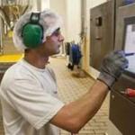 Pepsico instalada em União dos Palmares há anos ganha incentivos para continuar produzindo no Estado