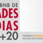 Fórum BNB de Cidades Médias
