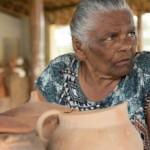 Comunidades quilombolas apresentam a vasta cultura de matriz africana