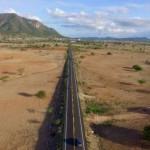 Boas condições das rodovias alagoanas ocupam o segundo lugar em nível nacional