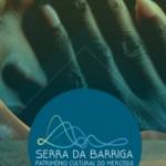 Serra da Barriga - Patrimônio Cultural do Mercosul