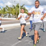 Circuito da Corrida do Sesi é uma boa oportunidade para a prática de exercícios e mostrar o trabalho social para a comunidade