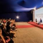 Circuito Penedo de Cinema conta este com oficinas, mostras, exibições e competição entre participantes