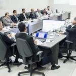 Governo de Alagoas tem conseguido atrair novos empreendimentos