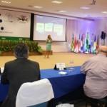 Entre as discussões durante a reunião com os presidentes, foi levantada a necessidade de massificação do uso de certificação digital