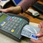 Famílias alagoanas continuam amortizando dívidas