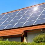 Fundo Constitucional do Nordeste ajuda na ampliação da energia solar na região