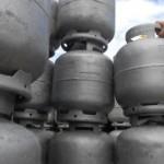 Preço do gás de cozinha vai subir outra vez para o consumidor final