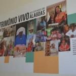 Patrimônio Vivo Alagoas ganha mais incentivos com Memorial