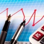 Reforma da Previdência não é suficiente para o equilíbrio das contas públicas