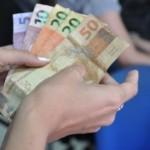 Sefaz libera novo volume de créditos do Programa de Crédito Nota Fiscal Cidadã
