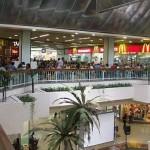Maceió Shopping e os demais da capital alagoana estão com o horário ampliado para os consumidores