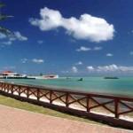 Turismo em Alagoas ainda tem muito a oferecer aos alagoanos