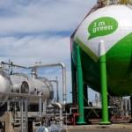 Plástico Verde conquistando cada vez mais espaço na indústria