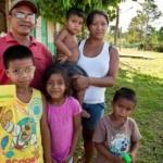 Alagoas fechou o ano com 405.105 famílias em situação de vulnerabilidade social incluídas no Bolsa Família