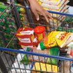 Valor da cesta básica cai na Região Nordeste