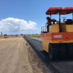 Duplicação da rodovia AL-220 vai trazer mais mobilidade para os arapiraquenses