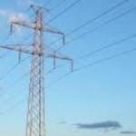 Melhoria na rede de distribuição de energia