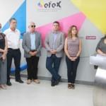 Secretário de Estado de Educação, Luciano Barbosa, confirma pagamento do rateio dos professores