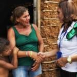 Prêmio Progredir valoriza iniciativas de inclusão e geração de renda para pessoas inscritas no CadÚnico e beneficiários do Bolsa Família