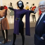 Estilista mundial da moda, Pierre Cardin, também conhece as belezas da capital alagoana