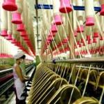 Indústria nordestina cresce acima da média nacional