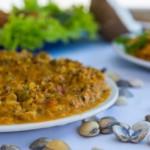 Alagoas já é um destino conhecido pelas iguarias culinárias que oferece aos visitantes