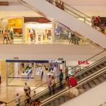 Comércio maceioense registra alta no mês de dezembro
