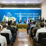 Alagoas foi o Estado escolhido pelo governo federal para o lançamento do novo sistema no Nordeste