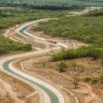 Canal do Sertão promete ser celeiro de hortaliças e frutas no Esteado de Alagoas
