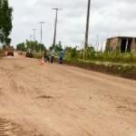 Nova via contará ainda com sinalização vertical e horizontal ao longo dos 6,7 quilômetros de extensão