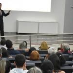Especialista em Direito do Trabalho, Carlos Hidalgo