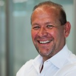 Mario Pino, gerente de Desenvolvimento Sustentável da Braskem