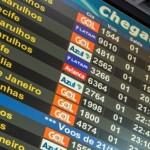 Turismo sairá ainda mais fortalecido com incentivos fiscais para as companhias aéreas