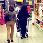 Varejo registra desaceleração no consumo no mês de fevereiro