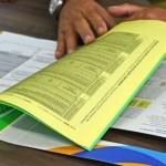Passaporte emitido pela Fiea facilita a  vida do empresariado