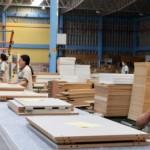 Indústria regional cresce com a expansão das linhas de financiamento do Banco do Nordeste