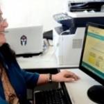 Portal do Cidadão possibilita que o cidadão possa acompanhar as receitas e despesas